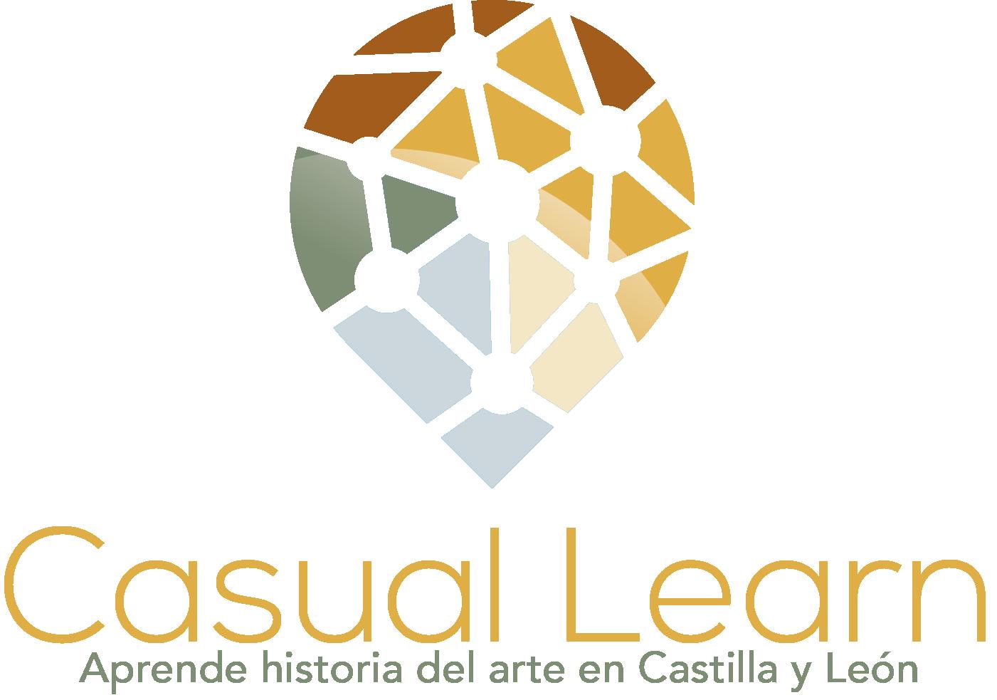 Icono Casual Learn