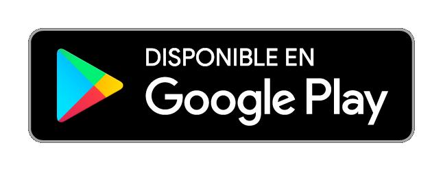 Página de Google Play